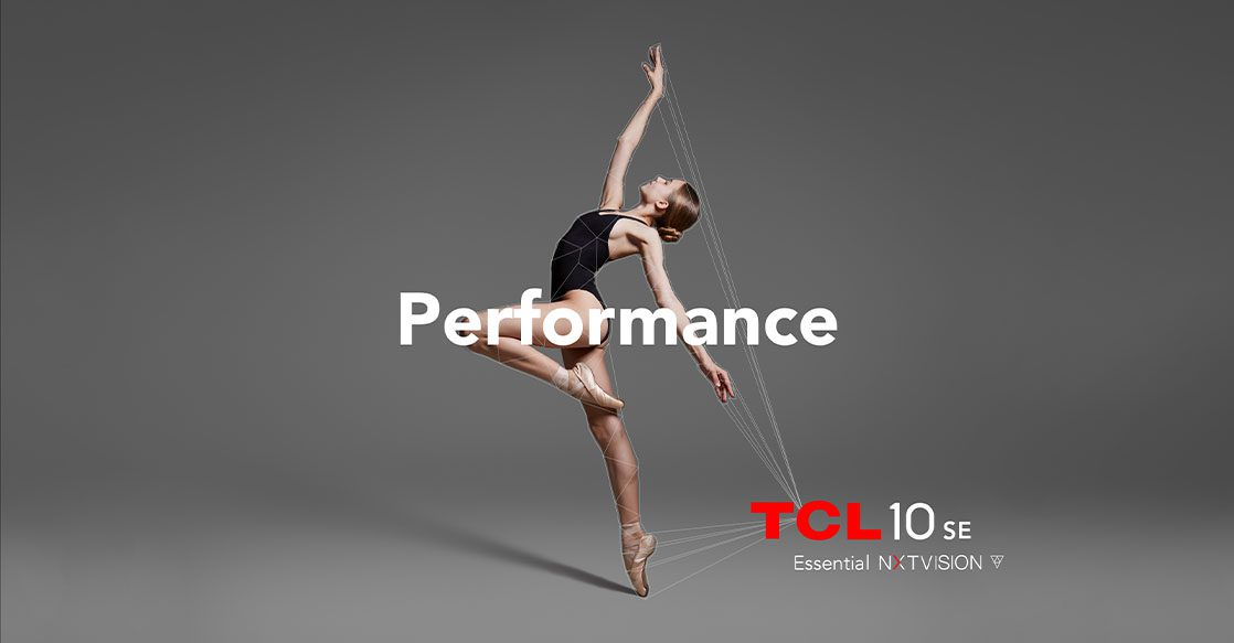 TCL 16