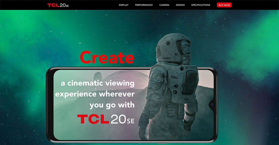 TCL_36
